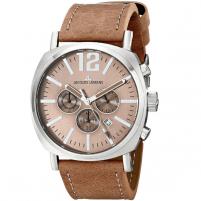 Vīriešu pulkstenis Jacques Lemans 1-1645F