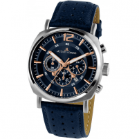 Vyriškas laikrodis Jacques Lemans 1-1645I