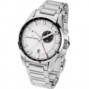 Vyriškas laikrodis Jacques Lemans 1-1653E