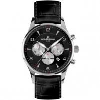 Male laikrodis Jacques Lemans 1-1654A Mens watches