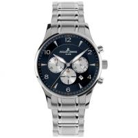 Vyriškas laikrodis Jacques Lemans 1-1654K