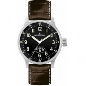 Vīriešu pulkstenis Jacques Lemans 1-1673H