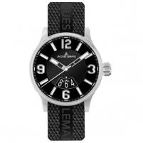 Vīriešu pulkstenis Jacques Lemans 1-1729A