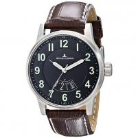 Vīriešu pulkstenis Jacques Lemans 1-1729H