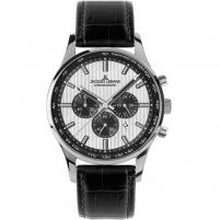 Vīriešu pulkstenis Jacques Lemans 1-1735G