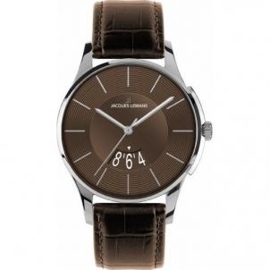 Vīriešu pulkstenis Jacques Lemans 1-1746D