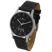 Vyriškas laikrodis Jacques Lemans 1-1746G