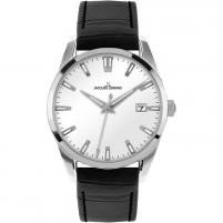 Vīriešu pulkstenis Jacques Lemans 1-1769D