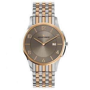 Vīriešu pulkstenis Jacques Lemans 1-1781X