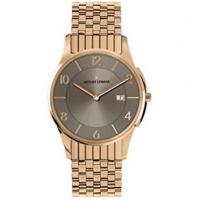 Vīriešu pulkstenis Jacques Lemans 1-1781Y