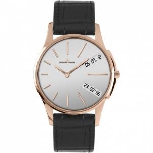 Vīriešu pulkstenis Jacques Lemans 1-1788F