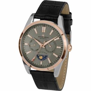 Vīriešu pulkstenis Jacques Lemans 1-1804C