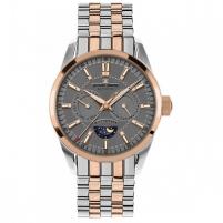 Vyriškas laikrodis Jacques Lemans 1-1804G