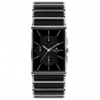 Vyriškas laikrodis Jacques Lemans 1-1817A