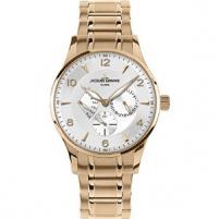 Vyriškas laikrodis Jacques Lemans 1-1827M