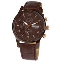 Vyriškas laikrodis Jacques Lemans 1-1844G