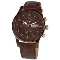 Vīriešu pulkstenis Jacques Lemans 1-1844G
