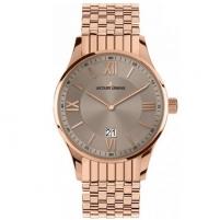 Vyriškas laikrodis Jacques Lemans 1-1845M
