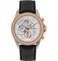 Vīriešu pulkstenis Jacques Lemans 1-1847C