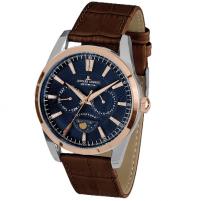 Vīriešu pulkstenis Jacques Lemans 1-1901D