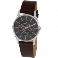 Vyriškas laikrodis Jacques Lemans 1-1929E