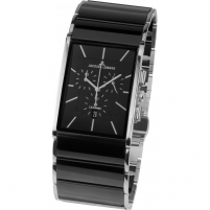 Vīriešu pulkstenis Jacques Lemans 1-1941A