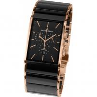 Vyriškas laikrodis Jacques Lemans 1-1941B