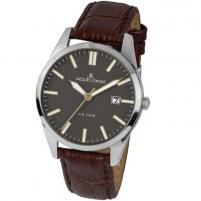 Vyriškas laikrodis Jacques Lemans 1-2002G