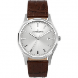 Vyriškas laikrodis Jacques Lemans 1-2010B