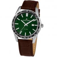 Vyriškas laikrodis Jacques Lemans 1-2022F