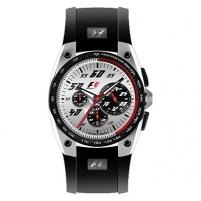 Vyriškas laikrodis Jacques Lemans F-5011A