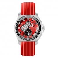 Vīriešu pulkstenis Jacques Lemans F-5015E