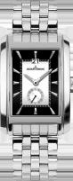 Vyriškas laikrodis Jacques Lemans Format 1-1406E