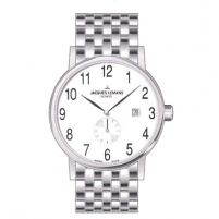 Male laikrodis Jacques-Lemans G-114G