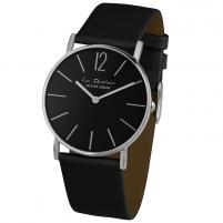 Vyriškas laikrodis Jacques Lemans La Passion LP-122A