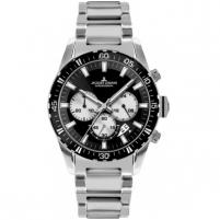Vyriškas laikrodis Jacques Lemans Liverpool 1-1801G