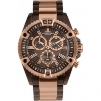Vyriškas laikrodis Jacques Lemans Liverpool Professional 1-1805L