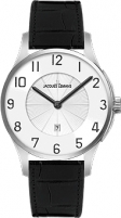 Jacques Lemans London 1-1626B