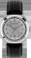 Male laikrodis Jacques Lemans Lugano 1-1418F