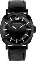 Vyriškas laikrodis Jacques Lemans Lugano 1-1647C