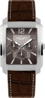 Men's watch Jacques Lemans Madrid 1-1463U