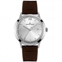 Vīriešu pulkstenis Jacques Lemans N-203i