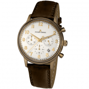 Vyriškas laikrodis Jacques Lemans N-209ZL