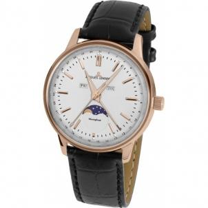Vyriškas laikrodis Jacques Lemans N-214B