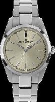 Vīriešu pulkstenis Jacques Lemans Nostalgie N-1558A