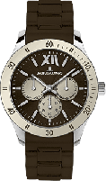 Vyriškas laikrodis Jacques Lemans Rome Sports 1-1691E