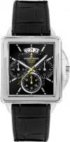 Vyriškas laikrodis Jacques Lemans Sydney 1-1539A