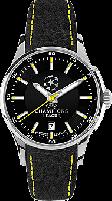 Male laikrodis Jacques Lemans UEFA U-35B