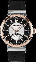 Vīriešu pulkstenis Jacques Lemans Verona 1-1697B