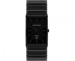 Men's watch Jacques Lemans York 1-1592B Mens watches